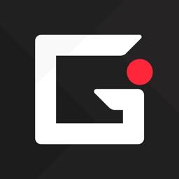 Gymker健客-专业的健身计划分享及交友社区