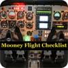 Mooney Flight Checklist