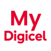 My Digicel - Digicel Group Limited