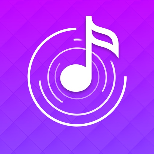 Fm Music Offline Player