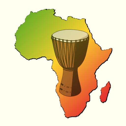 MoRhythm-Africa