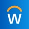 """""""Workday"""" provides unified and secure mobile access to all your Workday cloud applications"""