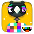 Toca Blocks icon