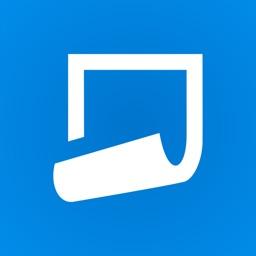 UpNote: Elegant Note App