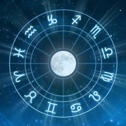 AstroPro Horoscope & Palmistry
