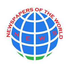 Newspapers Of The World