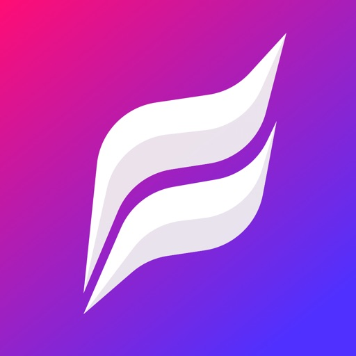 Facetify - Makeup & Selfie