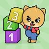 Lernspiele: Kinderspiele ab 2+