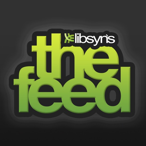 The Feed - Podcasting Tips show image