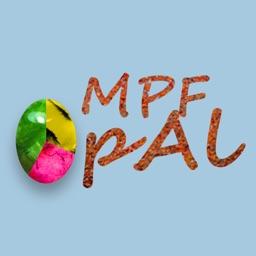 MPF OpAl
