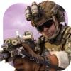 Sniper City Strike Master