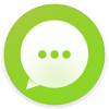 iText for Android Messages - Appinga Apps Cover Art