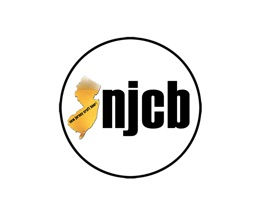 The official NJCB Sticker Pack