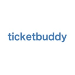 ticketbuddy
