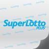 SuperLotto Plus Results