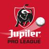 Jupiler Pro League (official)