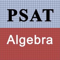 PSAT Algebra