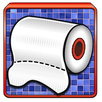 Codes for Where's My Toilet Paper Hack