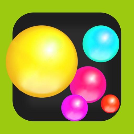 Color Jump Pro