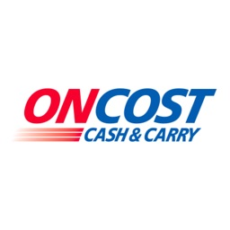 Oncost
