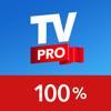 TV Pro Mediathek ·