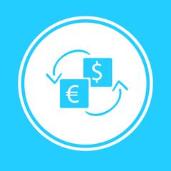 currency exchange - converter