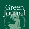 Obstetrics & Gynecology - The Green Journal