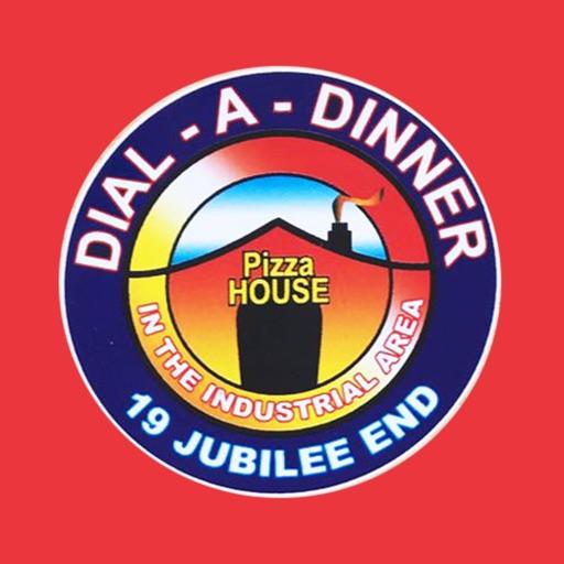 Dial A Dinner