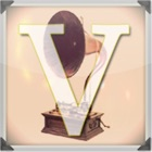 0900-VIKTOR icon