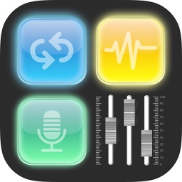 Dj's Music Player – Songs mixer