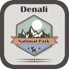 National Park In Denali