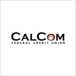 CalCom Video Teller