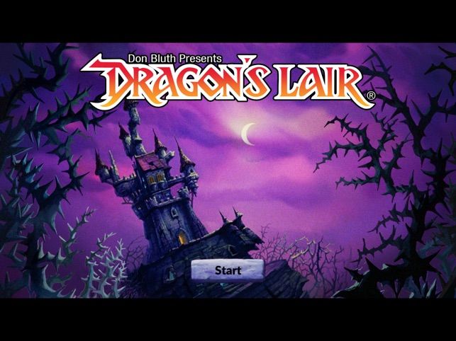 The Evil Lair hack mod apk with cheat codes generator