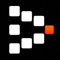 Codes for Swerve it iPad Hack