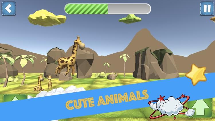 kids games for toddlers screenshot-4