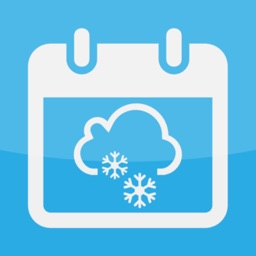Snow Day Calculator - SnowCast