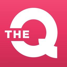 The Q - Live Trivia Network