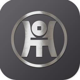 现货平台-香港全球期货软件