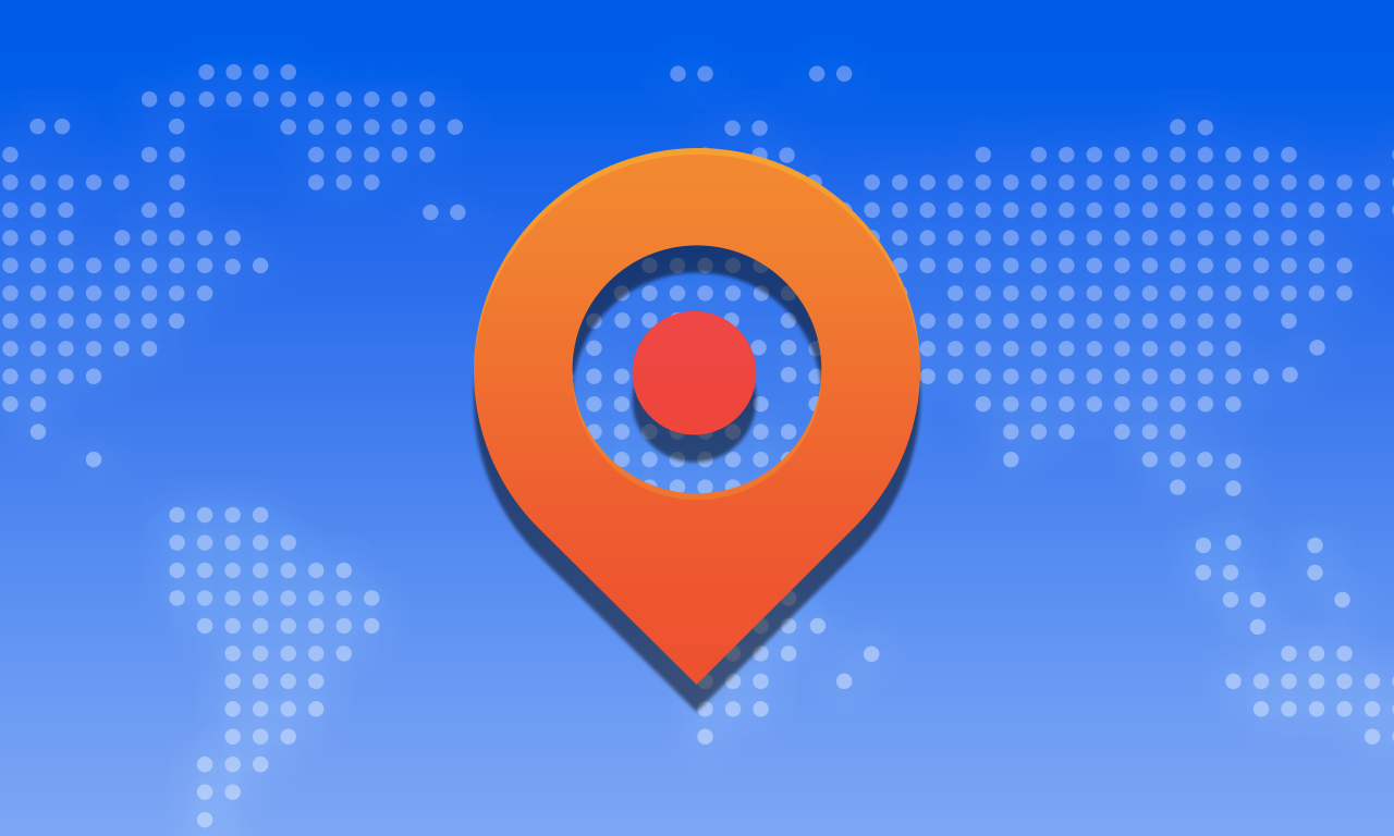 TV Maps + | Apps | 148Apps