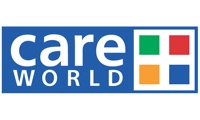 Care World TV USA