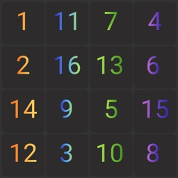 Brain Test -Solve number puzzles to sharpen skills