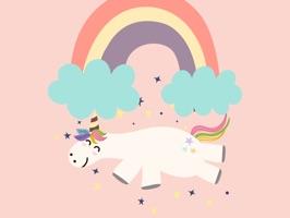 Silly Unicorns