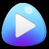 Video Player vGuru: Play Movie - XiuYing Zhu