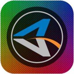 Automann RGB