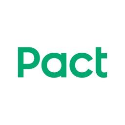Pact   Car Insurance