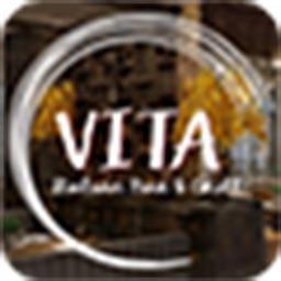 Vita Italian Bar & Grill