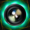 PicStyle-Crop and Splice images easy