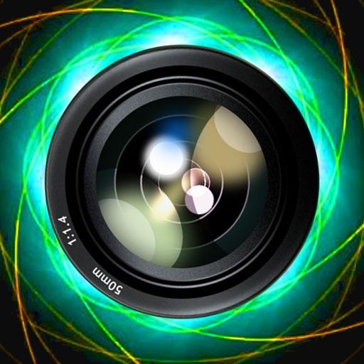 丽图合成-PicStyle抠图特效与海报制作