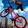 Pocket Bicycle Extreme