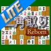 二角取りReborn LITE for iPhone